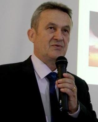 Доц .Д-р  Петър Атанасов  Шивачев д.м.