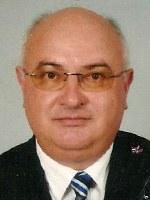 Гл.ас д-р  Ангел Борисов  Ангелов д,м