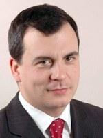 Доц. Д-р Николай  Сапунджиев д.м